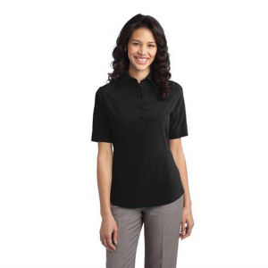 Promotional Polo shirts-L650