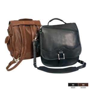 Promotional Backpacks-B110