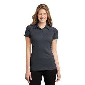 Promotional Polo shirts-L558