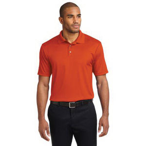 Promotional Polo shirts-K528