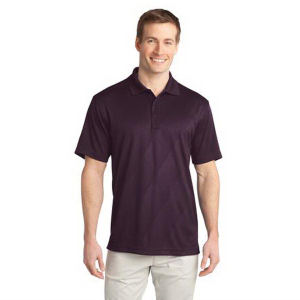 Promotional Polo shirts-K548