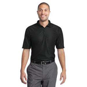 Promotional Polo shirts-K512