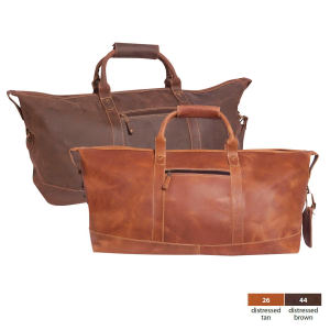 Promotional Leather Portfolios-CS300