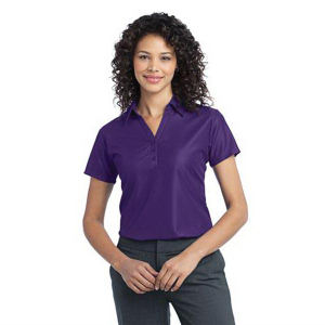 Promotional Polo shirts-L512