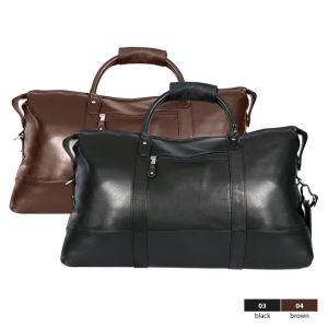 Promotional Leather Portfolios-D305