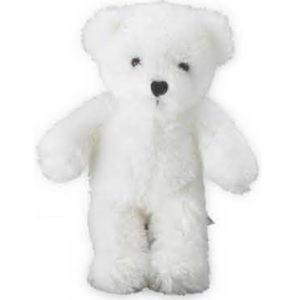 Promotional Stuffed Toys-AF16310