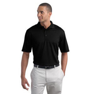 Promotional Polo shirts-K497