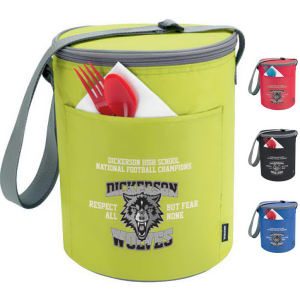 Promotional Picnic Coolers-15766