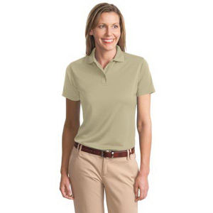 Promotional Polo shirts-L497