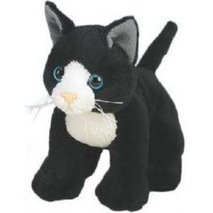 Promotional Stuffed Toys-AF01206