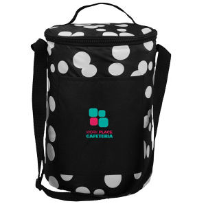 Promotional Picnic Coolers-A656