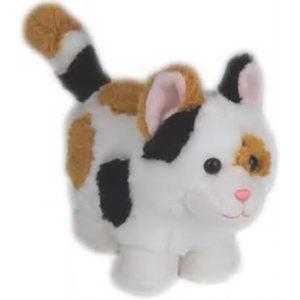 Promotional Stuffed Toys-AF03809