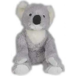Promotional Stuffed Toys-AF14416