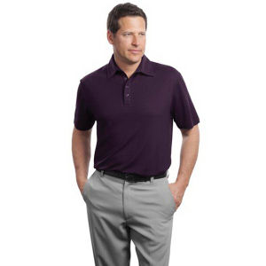 Promotional Polo shirts-RH49