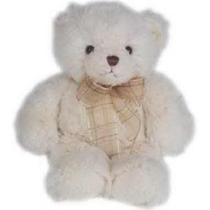 Promotional Stuffed Toys-AF10110