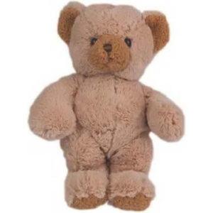 Promotional Stuffed Toys-AF10816