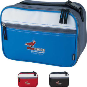 Promotional Picnic Coolers-15759