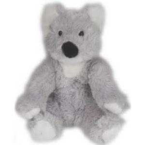 Promotional Stuffed Toys-AF14407
