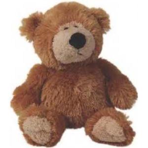 Promotional Stuffed Toys-AF14710