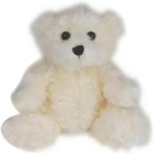 Promotional Stuffed Toys-AF14905