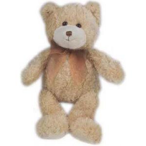 Promotional Stuffed Toys-AF11014