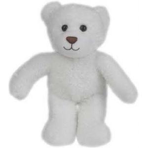 Promotional Stuffed Toys-AF13412