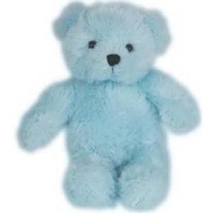 Promotional Stuffed Toys-AF16210