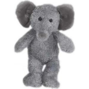 Promotional Stuffed Toys-AF52011