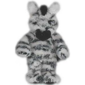 Promotional Stuffed Toys-AF52211