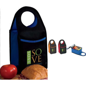 Promotional Picnic Coolers-15646
