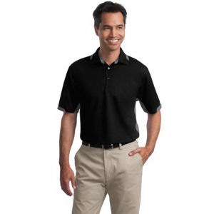 Promotional Polo shirts-K524
