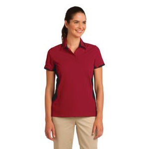 Promotional Polo shirts-L524