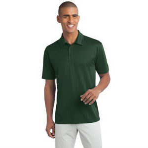 Promotional Polo shirts-K540