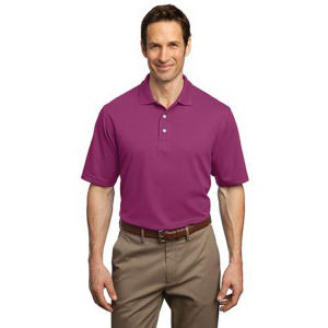 Promotional Polo shirts-K455