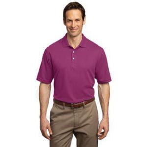 Promotional Polo shirts-TLK455