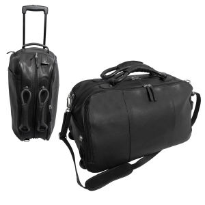 Promotional Gym/Sports Bags-D310