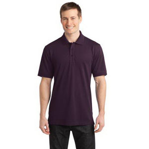 Promotional Polo shirts-K555