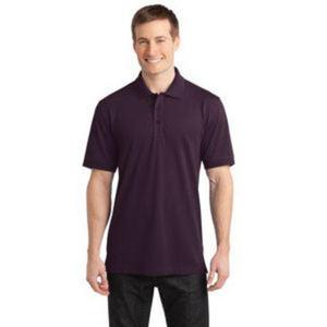 Promotional Polo shirts-K555