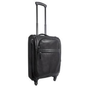 Promotional Garment/Travel-D307