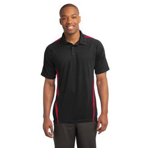 Promotional Polo shirts-ST685