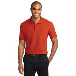 Promotional Polo shirts-K510