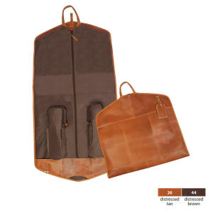Promotional Leather Portfolios-CS602