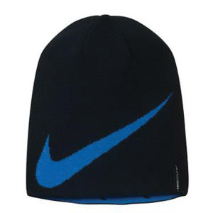 Promotional Knit/Beanie Hats-578679