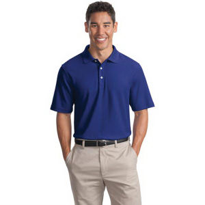 Promotional Polo shirts-K800