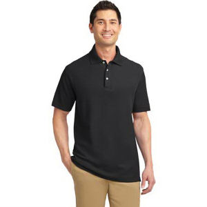 Promotional Polo shirts-TLK800