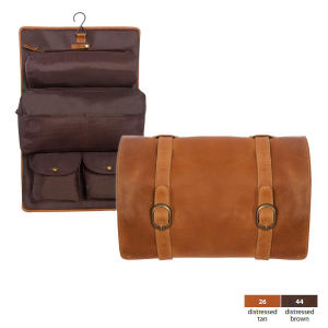 Promotional Leather Portfolios-CS500