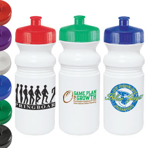 Promotional Sports Bottles-MG220
