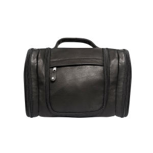 Promotional Leather Portfolios-T527