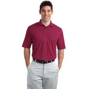 Promotional Polo shirts-K482