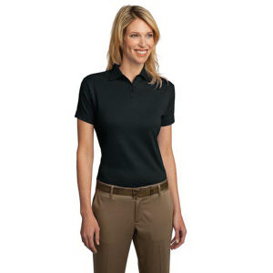 Promotional Polo shirts-L482